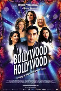 Rang Rang Mere Rang Rang Mein-Bollywood Hollywood-Sonu Nigam And Alisha Chinoy