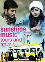 Sunshine Music Tours Travels