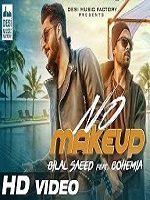 NO-MAKEUP-BILAL-SAEED-BOHEMIA