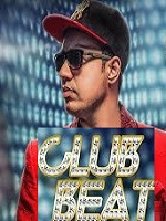 CLUB-BEAT-SONU-THUKRAL