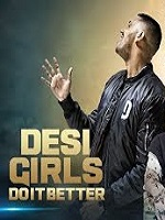 DESI-GIRLS-DO-IT-BETTER-JAZ-DHAMI-RAOOL