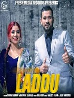 LADDU-LYRICS-GARRY-SANDHU